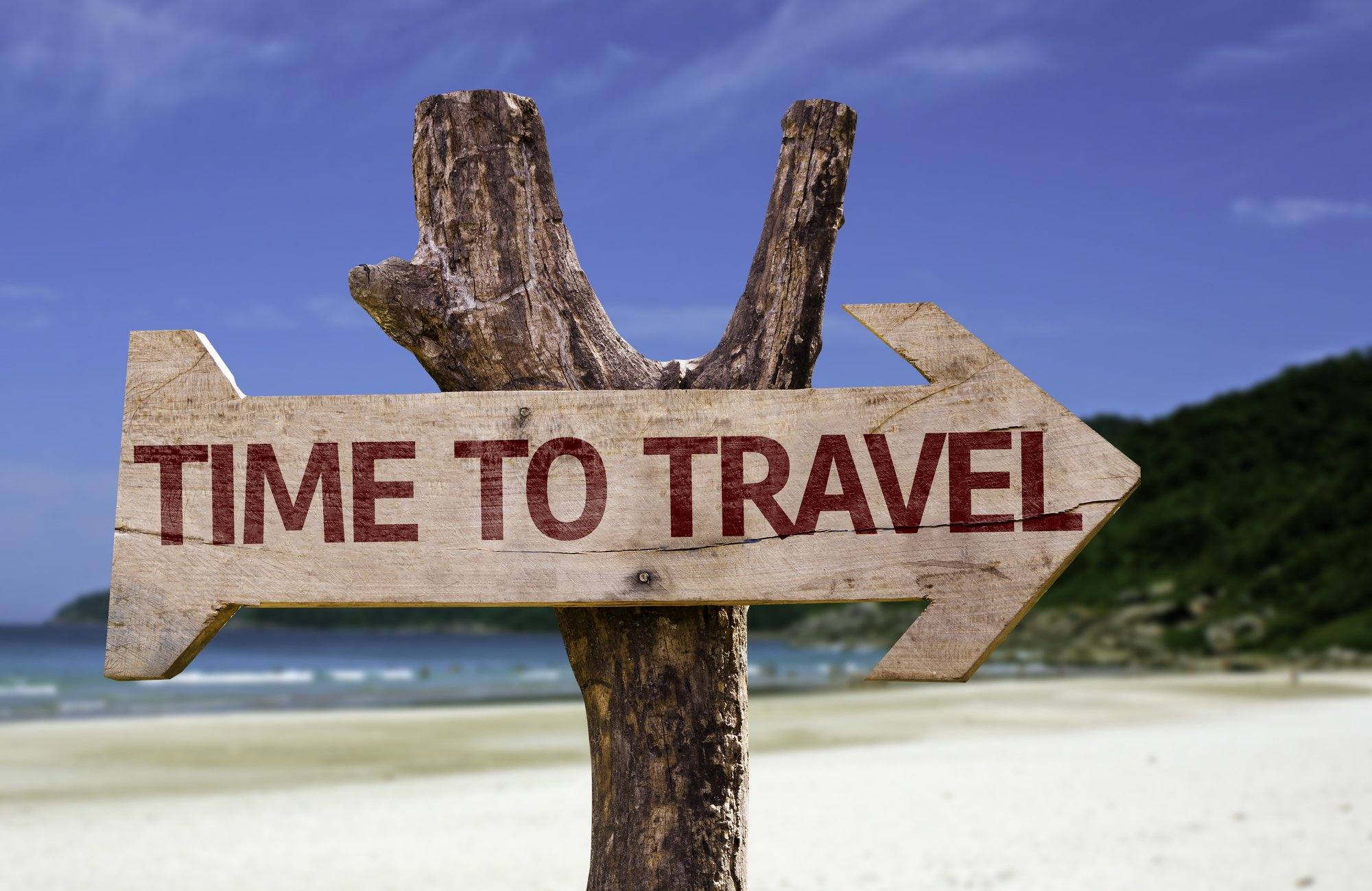 Time to travel with your local reliable taxi service - 1st Call Taxis